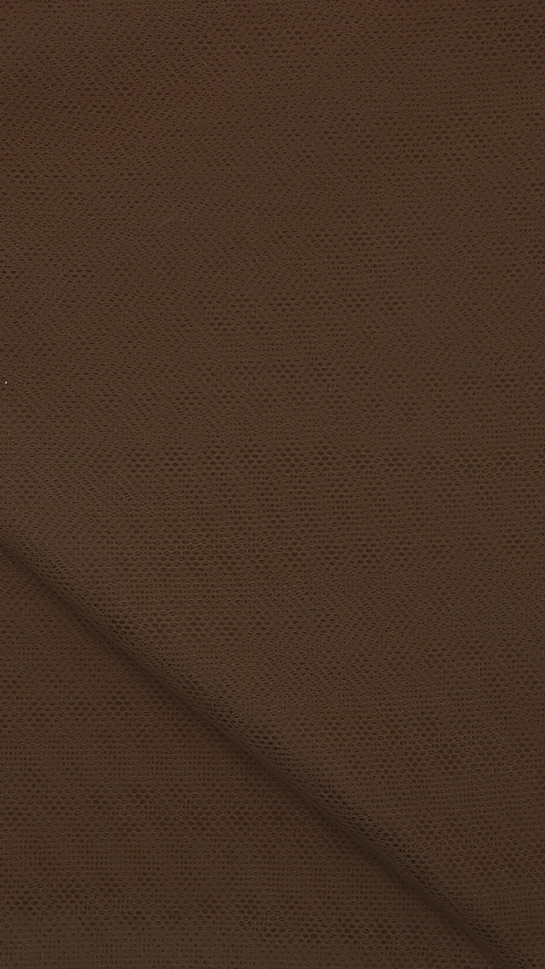 Chocolate Cake | DressAnomalie
