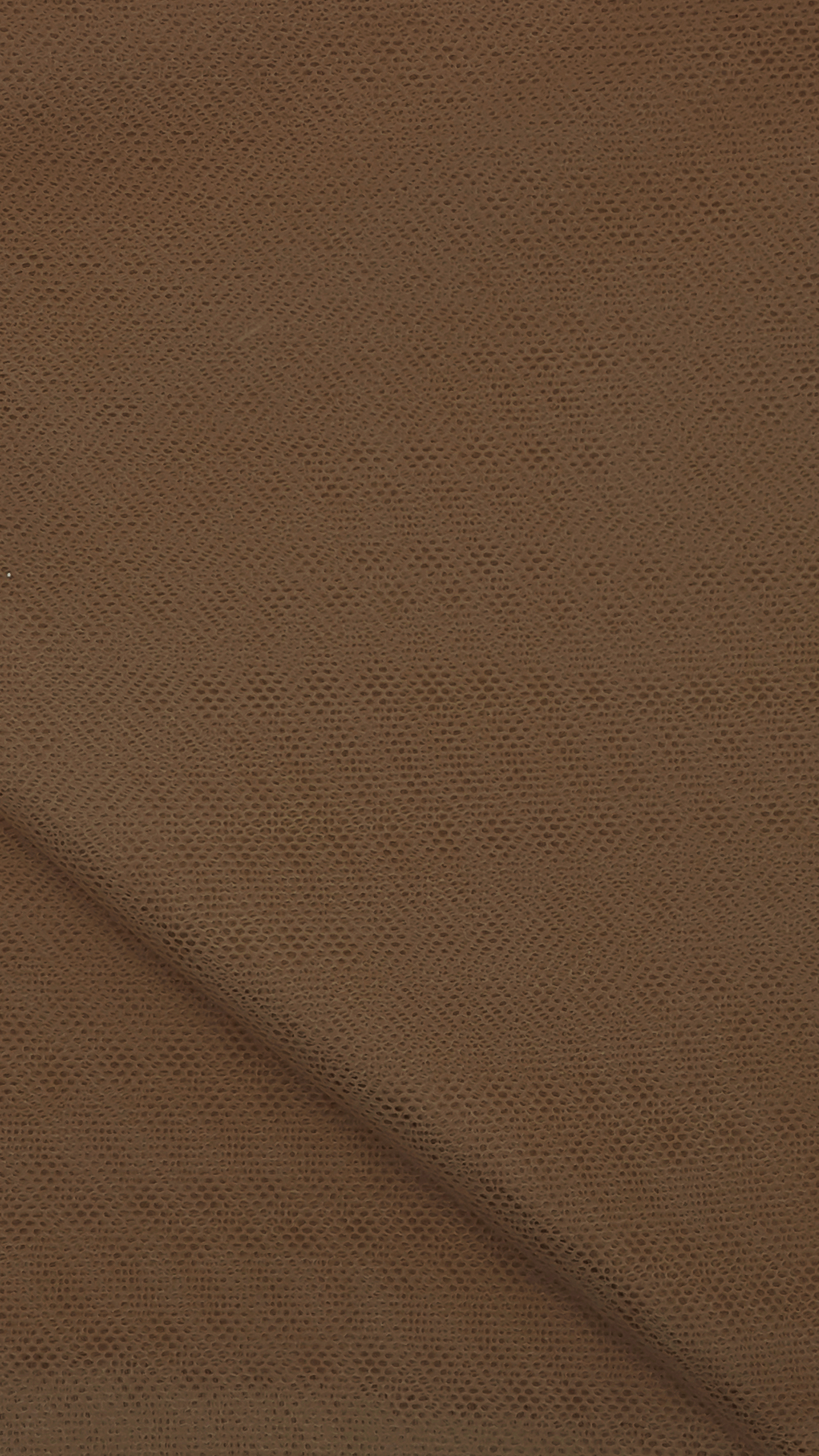 Maple Sugar | DressAnomalie
